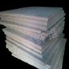 龙腾纤维【环保床垫】环保椰棕床垫【环保棕垫】环保椰棕垫feflaewafe