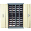供应横沥办公铁柜零件样品储物铁柜,规格齐全非标定做