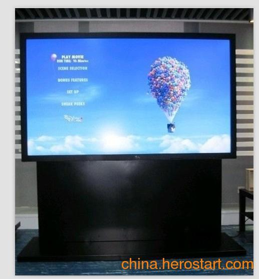 供应天津55寸裸眼3D电视  厂家直销 价格