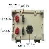 深圳电子测量仪器厂家供应直流单相测试仪器JSY-MK-136feflaewafe