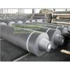 供应超高功率石墨电极、士达石墨电极加工厂