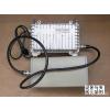 供应C波段卫星信号干扰机
