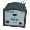 供应焊接LED灯专配智能控温90W电焊台203H恒温电烙铁