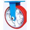 供应聚氨酯脚轮的弹性介绍