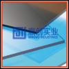 供应上海PC阳光板,上海阳光板雨棚,上海阳光板车棚