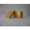 供应纸盒、首饰盒、首饰盒包装印刷|厂家直供,量大价优