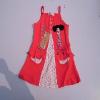 山东威海帝徕克奇童装—新一代妈妈的放心选择