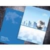 供应沧州海德堡cd740专业印刷说明书
