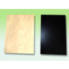 供应徐州胶合板价格覆膜板生产厂家