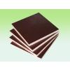 供应徐州建筑覆膜板-徐州华宇木业有限公司专业生产建筑模板厂家
