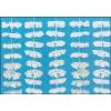 供应组合型填料 污水处理配套设备 河北 厂家供货 产品图片