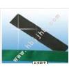 供应复合膜片 污水处理配套设备 曝气膜片生产厂家 产品图片