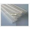 供应硅胶膜片 污水处理配套设备 曝气膜片生供货 产品图片