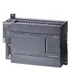 供应西门子s7-200PLC控制器现货销售