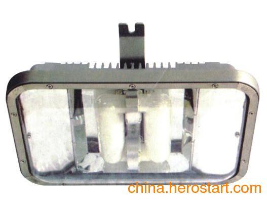 供应厂家直销海洋王NFC9175长寿顶灯