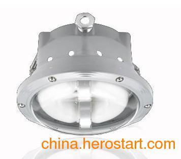 供应厂家直销海洋王NFC9176长寿顶灯