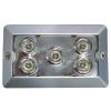 供应厂家直销海洋王NFC9178固态免维护顶灯