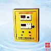 供应水温水位智能控制器029-87978839