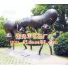 宏光厂家设计供应园林雕塑