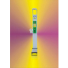 供应厂家直销HW-900电子人体秤