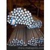 供应20Mn2圆钢价格,20Mn2钢材批发信息