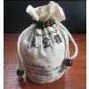 供应2014最新创意大米杂粮礼盒手提礼品包装盒特产礼盒包装