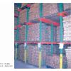供应重型仓储货架HJ-026 四层 载重量大 可定做