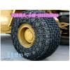 供应持久轮胎保护链,装载机保护链,铲车保护链