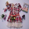 河南焦作帝徕克奇童装中国十大品牌童装之一