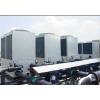 供应哈尔滨热水设备