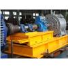 供应电力测功机—CWZ系列动力测试系统