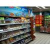 供应南国食品加盟
