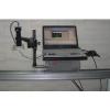 供应钢卷尺检定仪钢卷尺检定装置钢卷尺检定平台