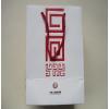 供应渭南广告促销品 广告袋 礼品袋订做