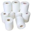 供应衢州热敏收银纸、打印纸的价格