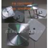 供应不锈钢强制对中基座桥梁监测专用