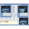供应广西停车场系统—图像对比软件