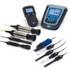 供应哈希HQ30D多参数数字化分析仪|电导率|溶氧仪|PH计