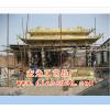 供应河北宏光厂家设计制作长方型香炉