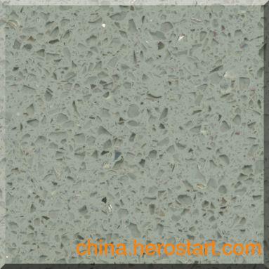 供应大理石保护膜-防水、防污染、防变色、无毒性(可批发)