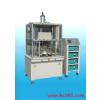 供应美斯特超声波汽车配件焊接机