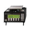 供应Monroe-288B平板式电荷监视仪,288B平板式电荷监视器