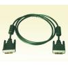 供应各种型号电脑连接线 电脑接口线 台式电脑接口线 电器接口线 信号线