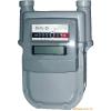 供应AC175-5煤气表、3729-W燃气表、AMCO流量表、AMCO计量表