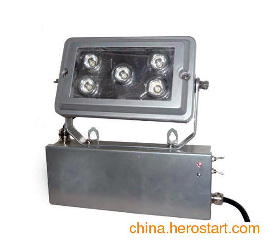 供应厂家直销海洋王NFE9178YJ固态应急照明灯