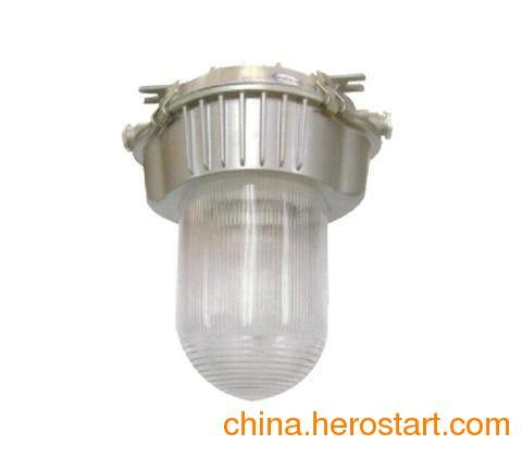 供应厂家直销海洋王LED防眩泛光灯