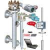 供应星申磁性浮子液位计安全可靠,实用性强