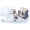 供应GMC-220