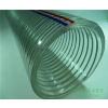 供应pvc钢丝管,内径120-250mm,大口径,高品质pvc钢丝管