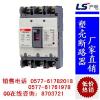 供应TRD-J1000-RZ